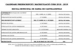 EMD-matriculacio-20182019